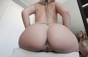 Free gauge nude pics