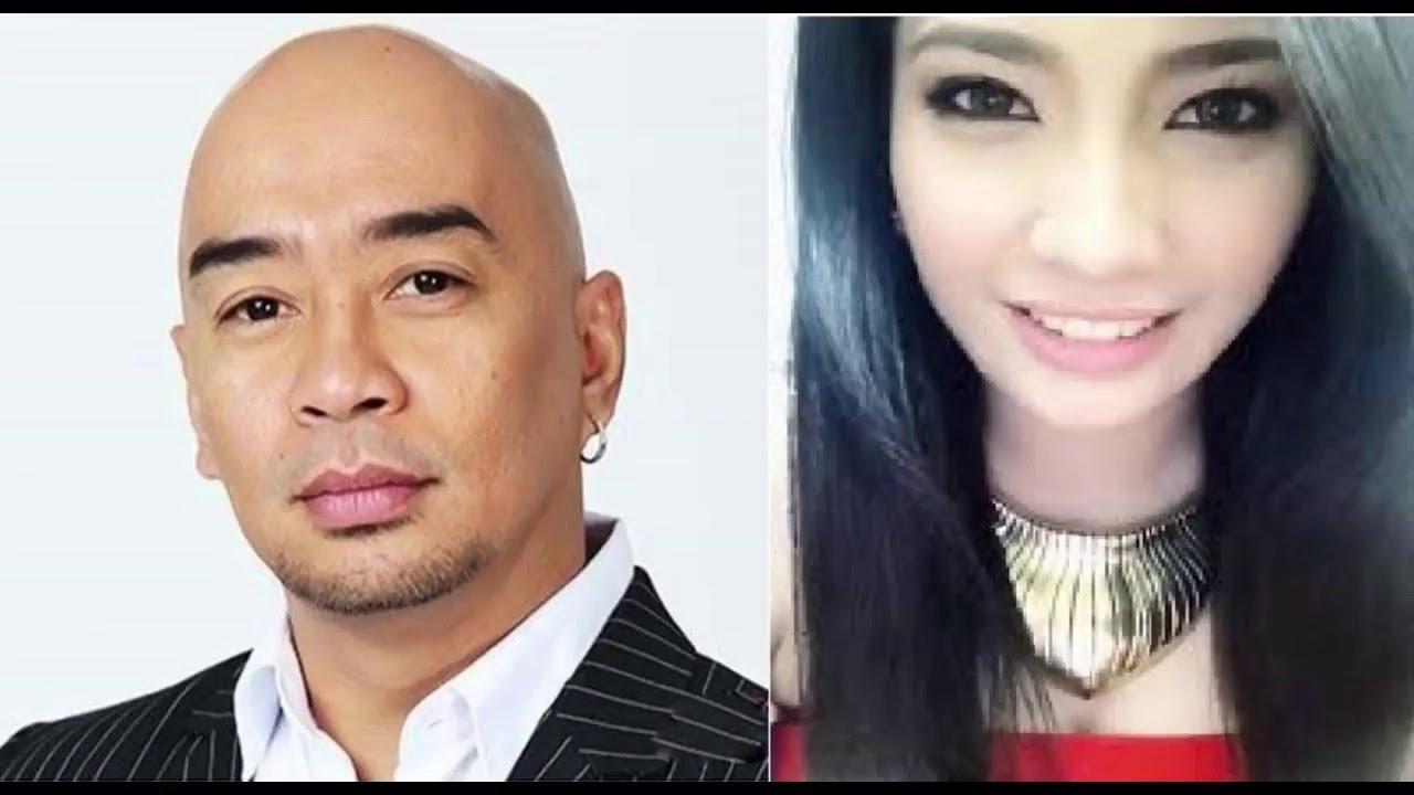 Pinay sex pinoy scandal