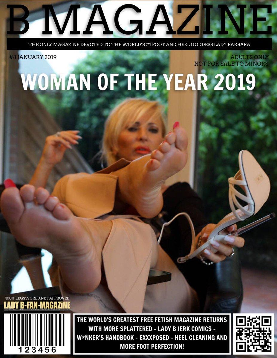Lady barbara legsworld. info
