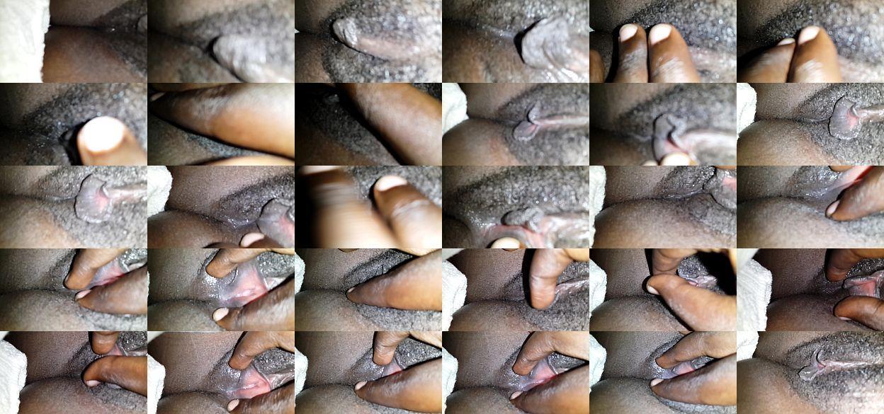 Rwandan girl pussy images