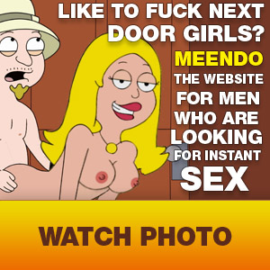 God nude sex image