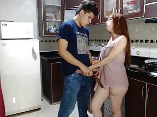 Free hometv bdsm porn