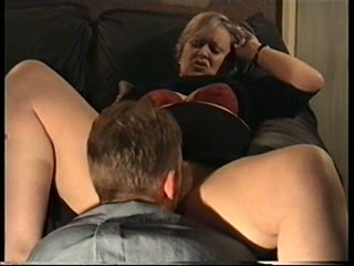 Homemade eating mature pussy tubes