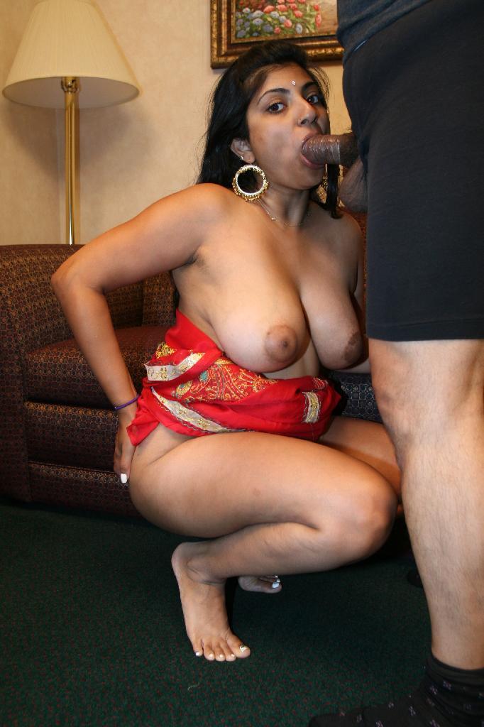 Fat nude fuck ind