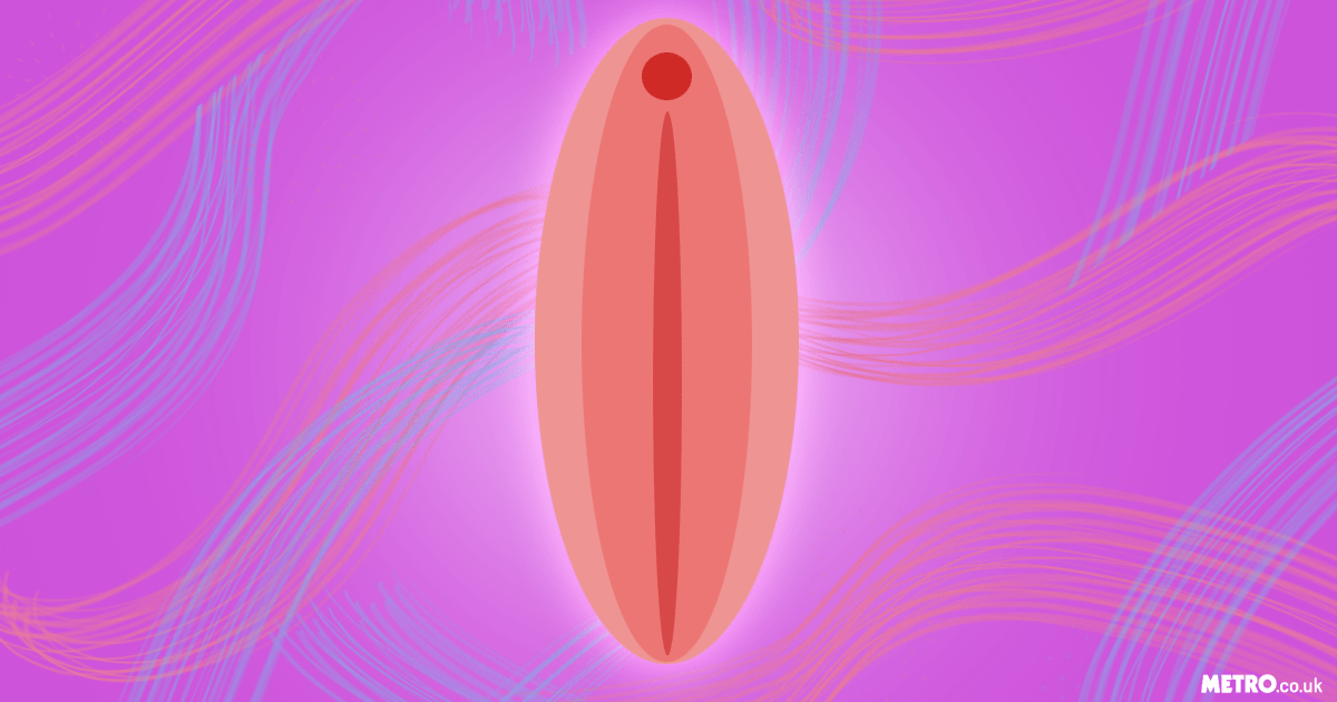 Loose vaginal women xxx