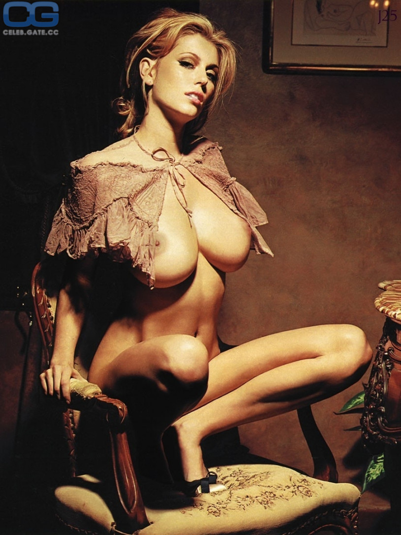 Diora baird playboy