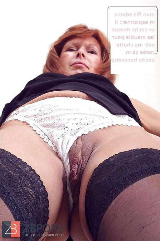 Momson. info porn caption pics