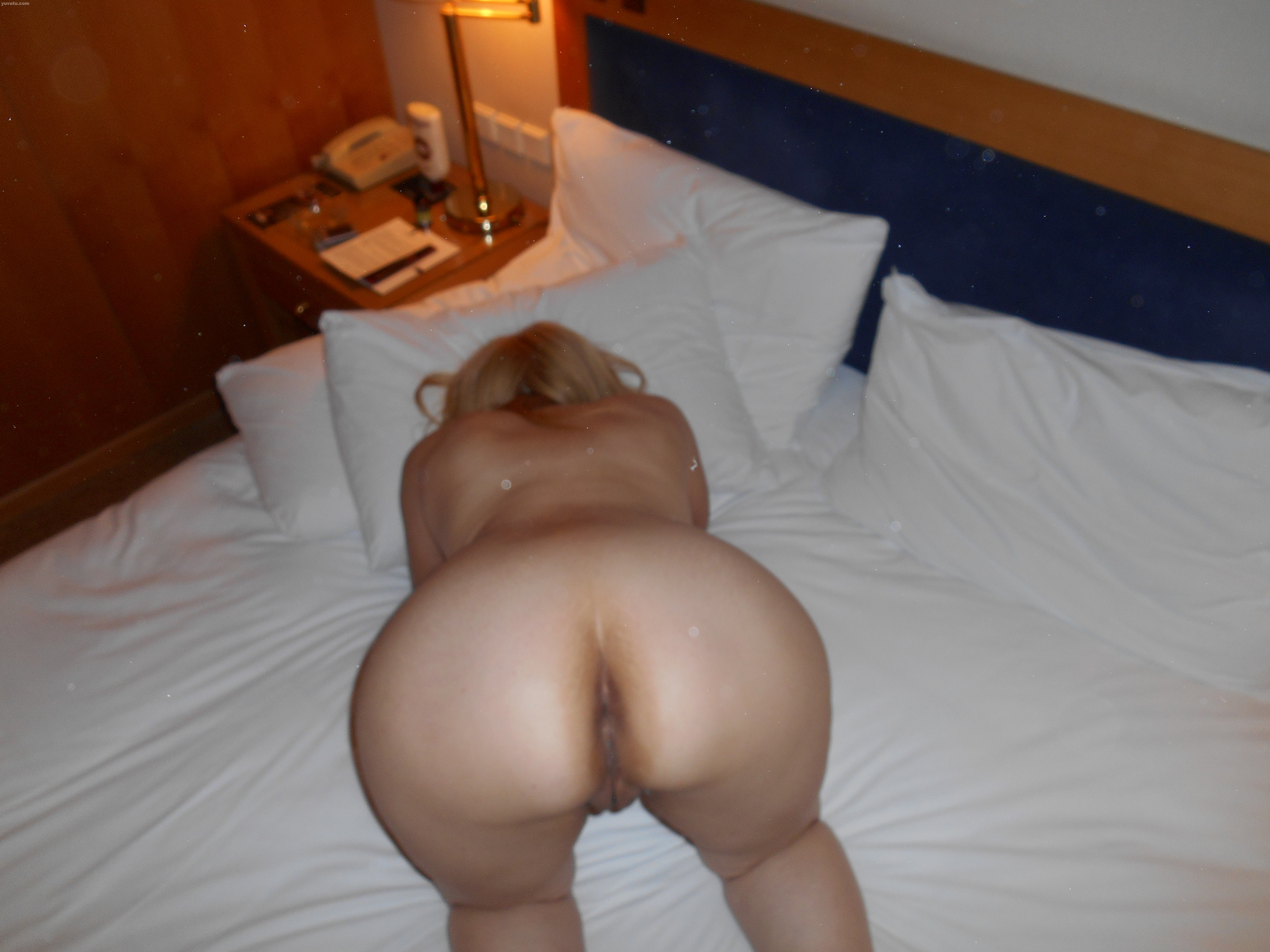 Homemade Amateur Anal Wife Free Streaming
