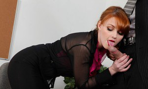 Revenge divorced wife sex