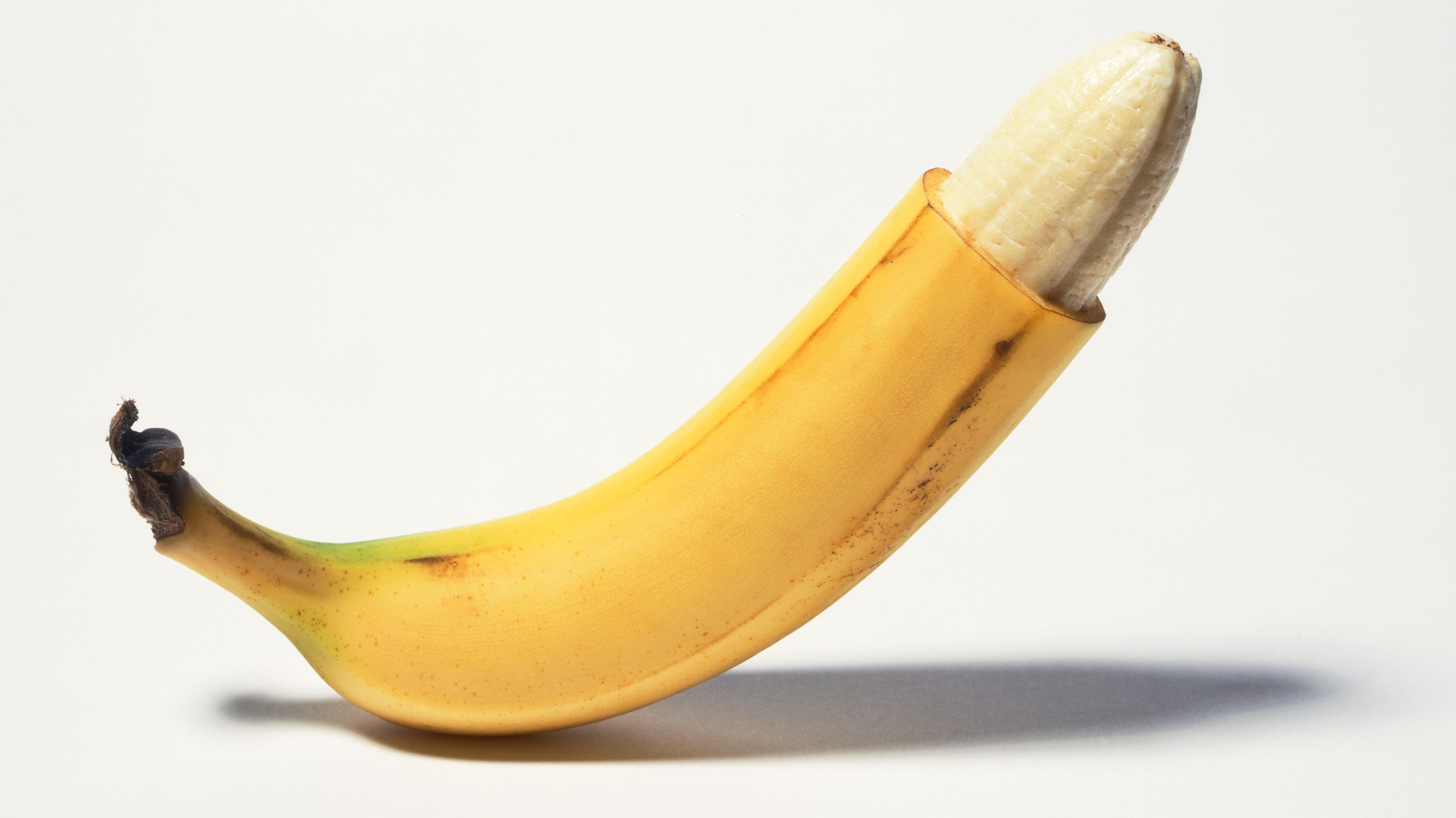 Weird long penis foreskin penises