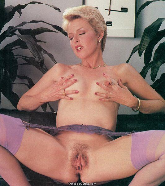 Nude aunt porn