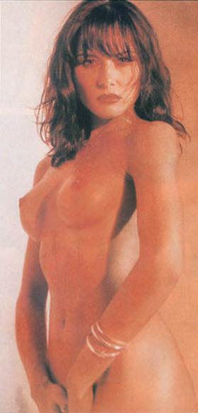 Melania trump pics porn