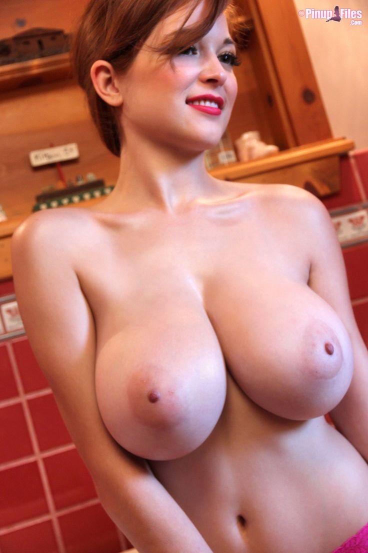 Big boobs girls naked
