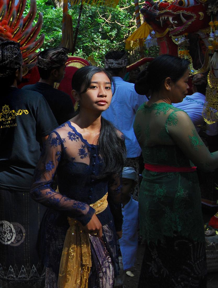 Beautiful indonesian and malaysian muslim girls dirty