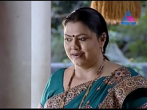 Kerala sdrial actress nude photo