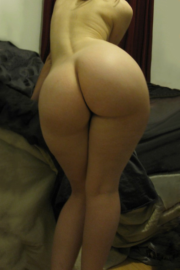 Big ass arab women naked