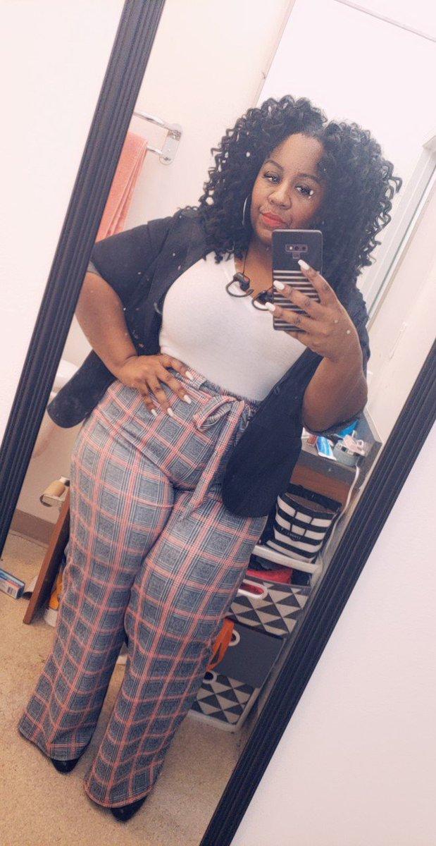 Big ass black women