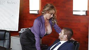 Bbw big tits hardcore porn