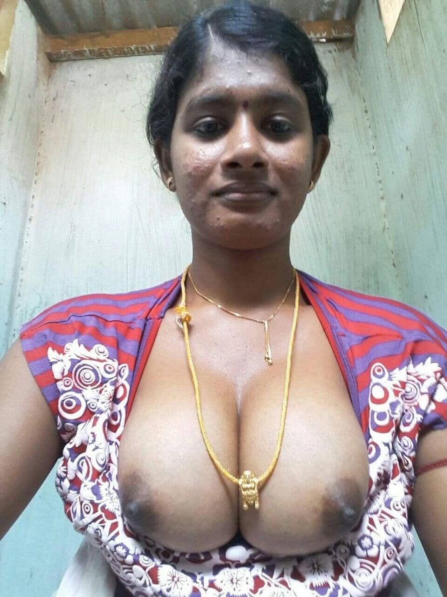 Nude tamil girls