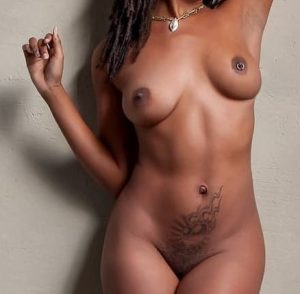Hot nude nairobi girls pic