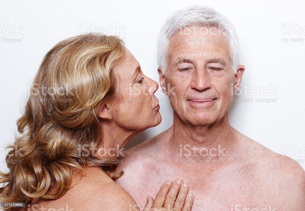 Nudist mature free pics