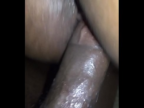 Big cock dick in pussy