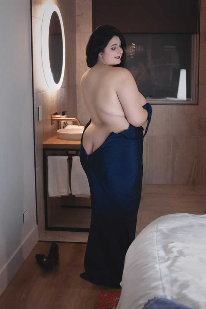 Mature bbw escorts uk