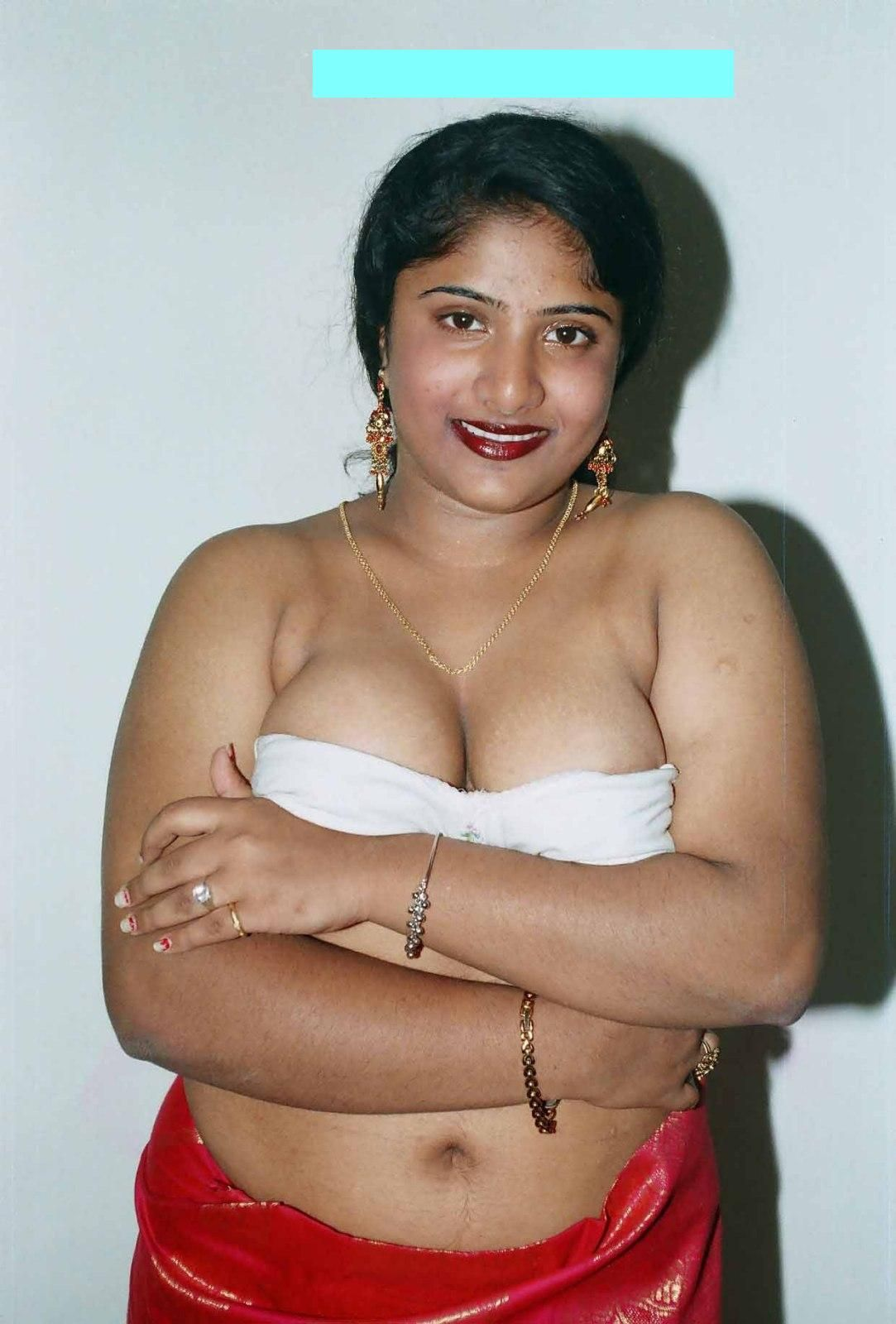 Sexy hots aunties photos lical indians