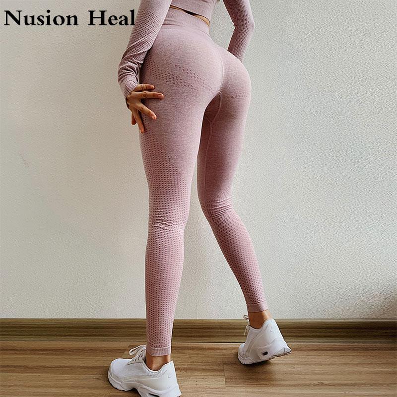 Big ass booty leggings