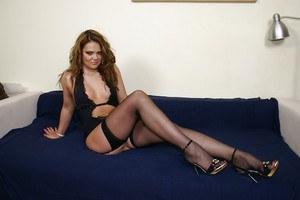 Angelina jolie blowjob fakes
