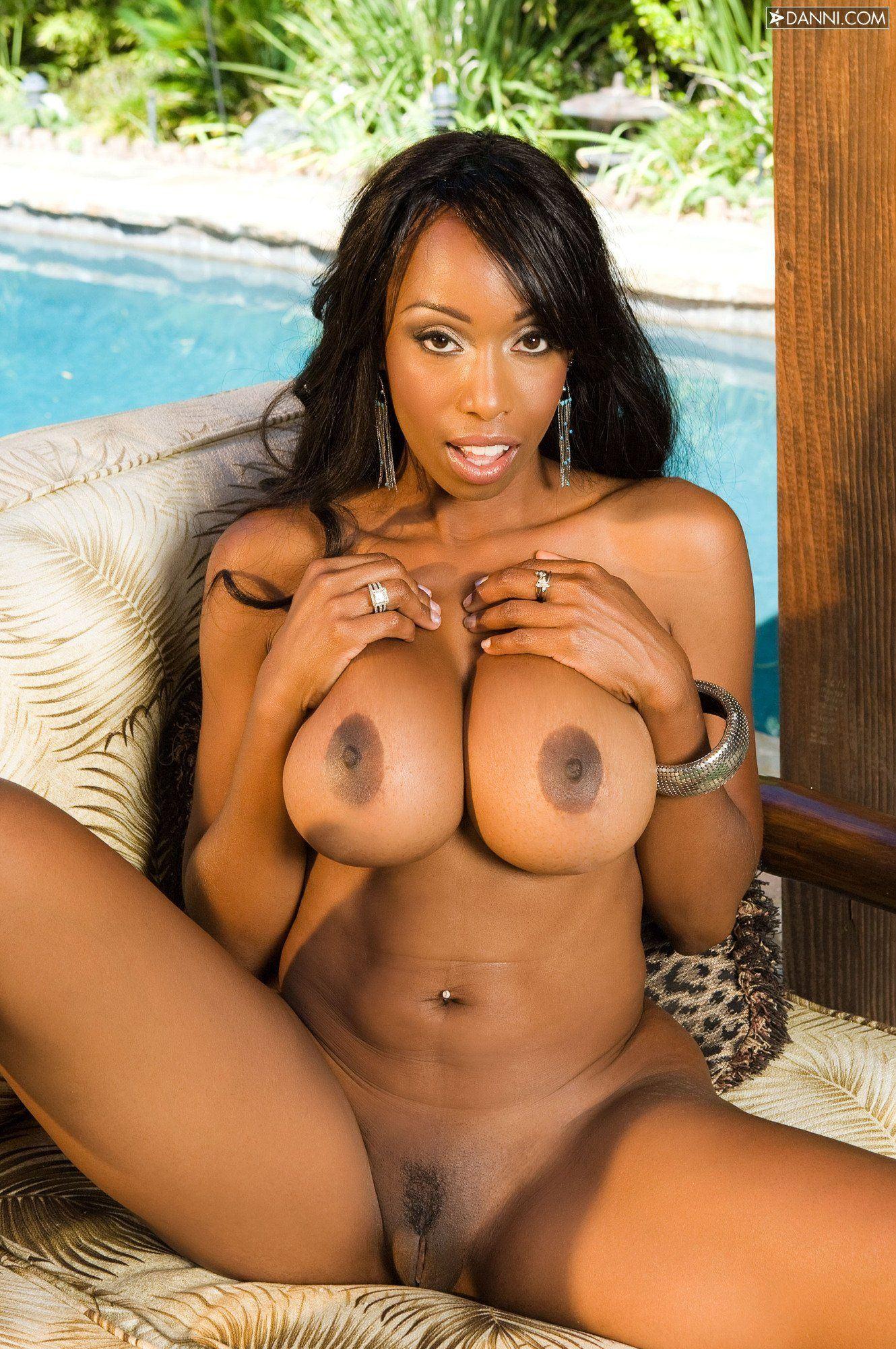 Xxx black hot woman