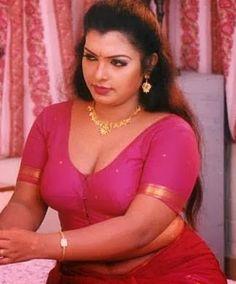 Sajini aunty nude pic