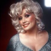 Dolly parton nude