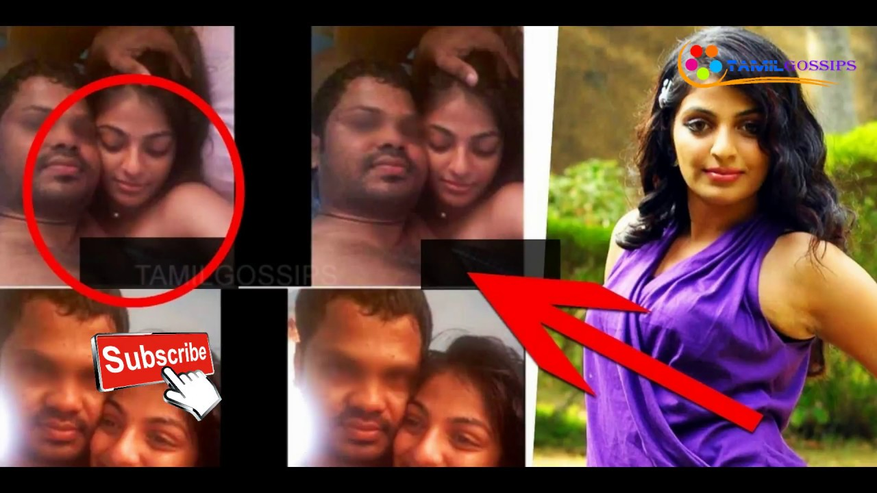 Malaiyala acterss sex photos