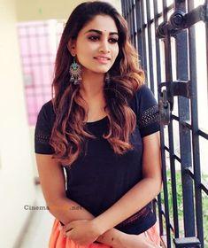Shivani vijaya tv hot sex pic