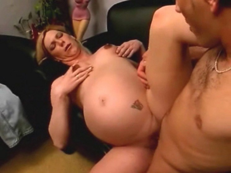 Desi xxx pregnant delivery