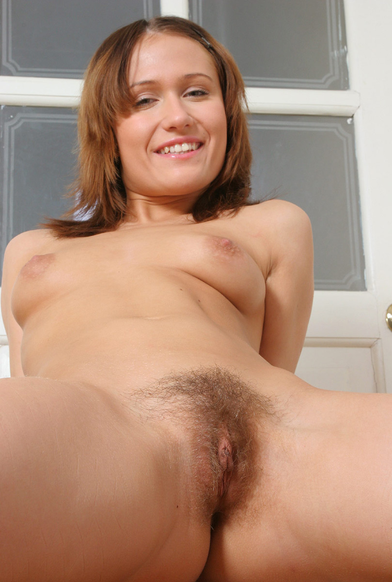 Girl pussy vagina