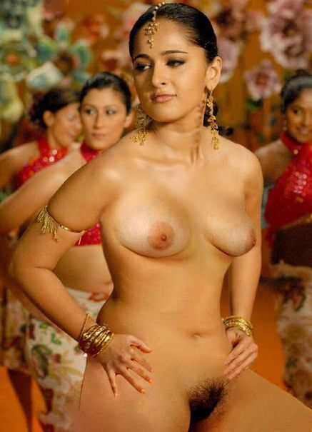 Tamil actress nude picture
