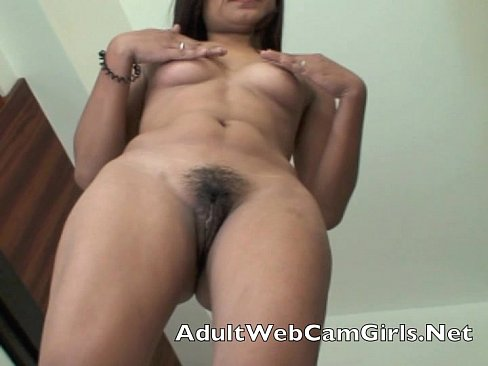 Filipina pussy nude pictures