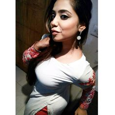 Big boobs bangladeshi girl