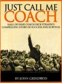 Hall of fame coach dick