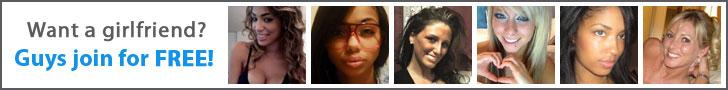 girls Really beautiful black