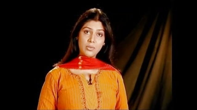 Star plus serials old actress bigboobs naked images