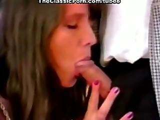 Moments sex homemade intimate