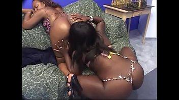 Rwanda sex black pictures