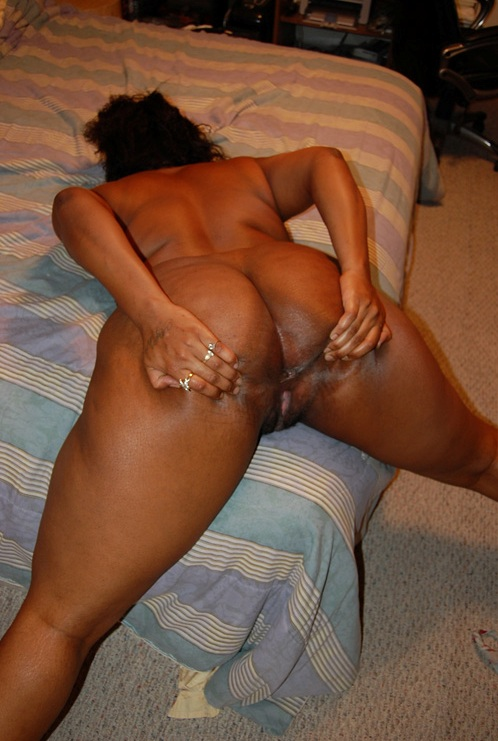 Xxx sugarmummy image in kenya