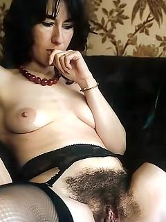Hairy german milf porn pics