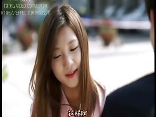 Korean vicki kim swinger