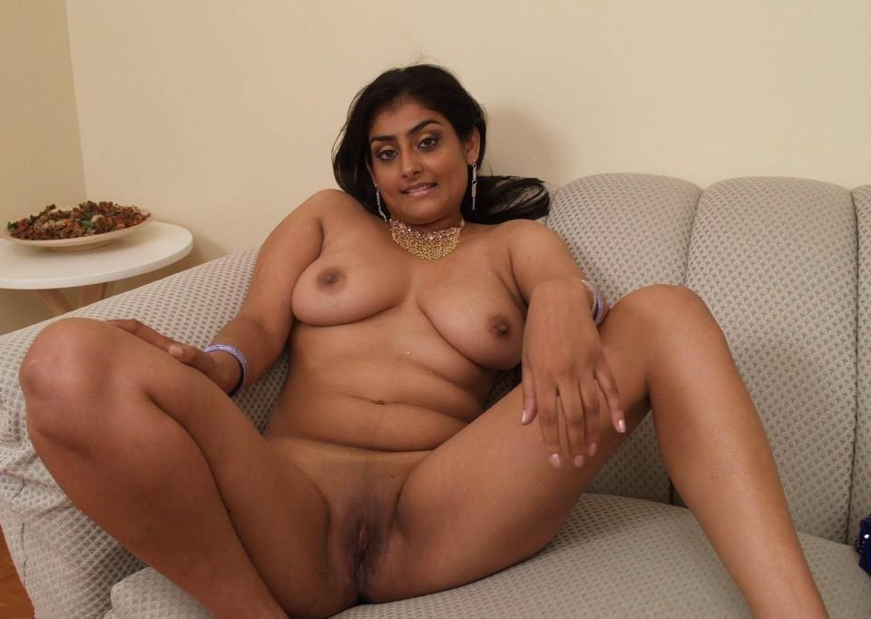 Indian hot sex chubby pic