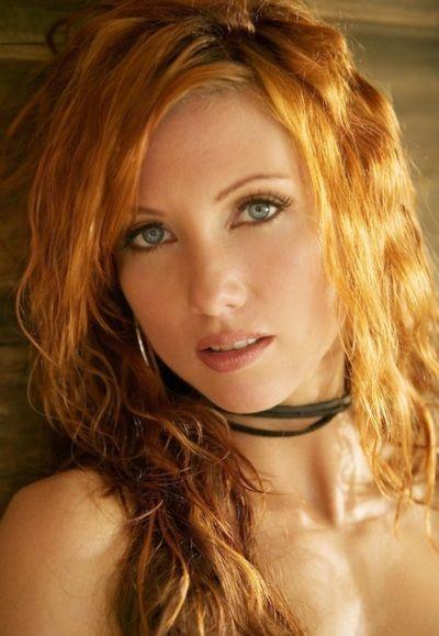 Hottest nude women on cinemax